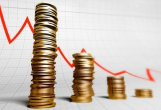 Risks for assessment of inflation in Russia in 2021 remain - Economic Development Minister