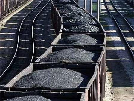 Добычу угля на алтайском месторождении планируют увеличить в 6,5 раза к 2035 году
