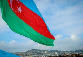 Azerbaijan improves its position in Global Innovation Index rating