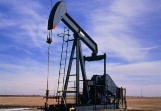 Economic Development Ministry raises Russia's forecast for oil and gas output in 2021